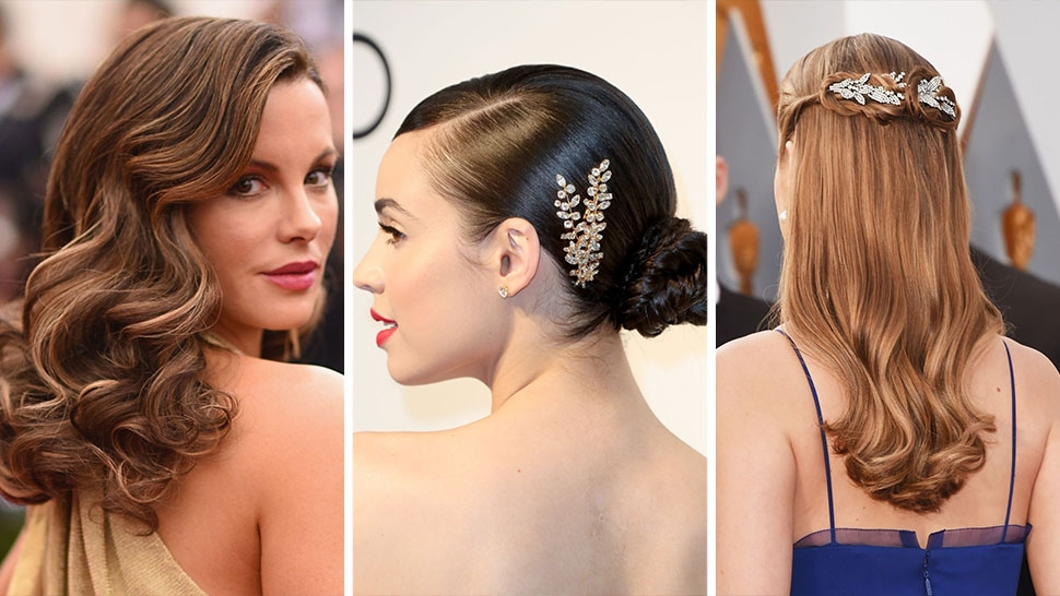 13 Gorgeous Wedding Hairstyles For Long Hair