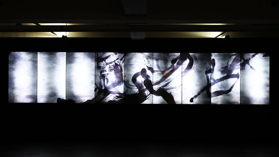 Japanese Art Collective TeamLab Marks its First Philippine