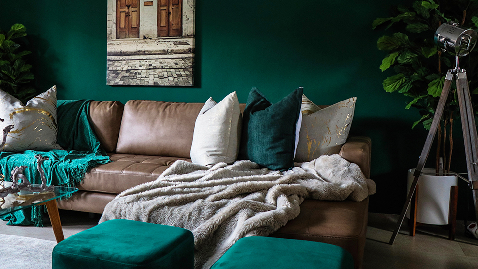 Where To Buy The Best Sofas And Couches In Manila Luxury And