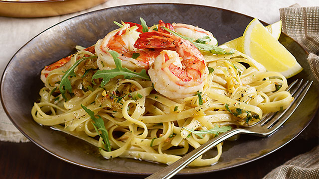 5 Easy Pasta Dishes That Will Impress Your Friends And Family