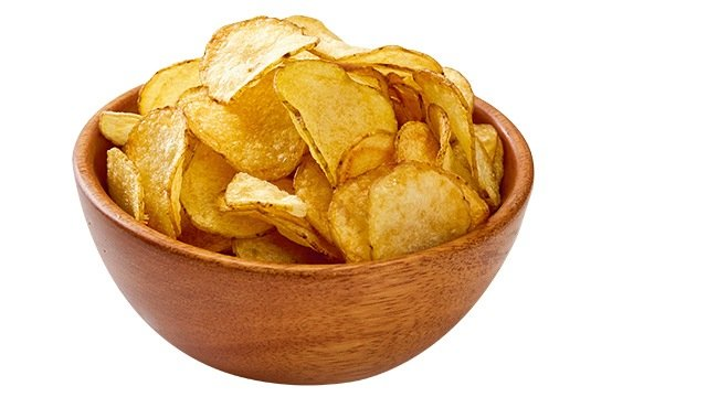 """Képtalálat a következőre: """"chips"""""""