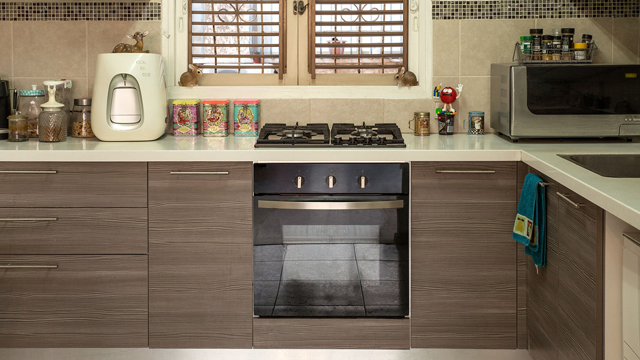 Kitchen Appliances You Should Own Before You Re 30
