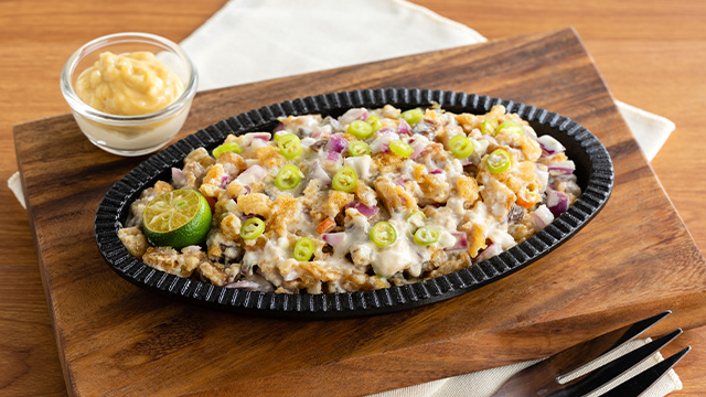Image result for sisig