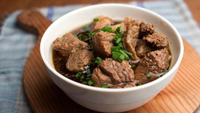 Yummy Ph Filipino Recipes By Yummy Magazine Online
