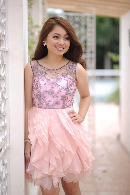 Paula Cunanan