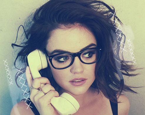 5 Makeup Mistakes Girls with Glasses Should Avoid