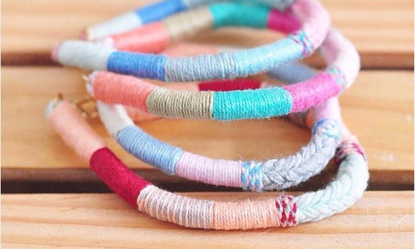 15 Cute Crafts Proudly Made By Pinoys