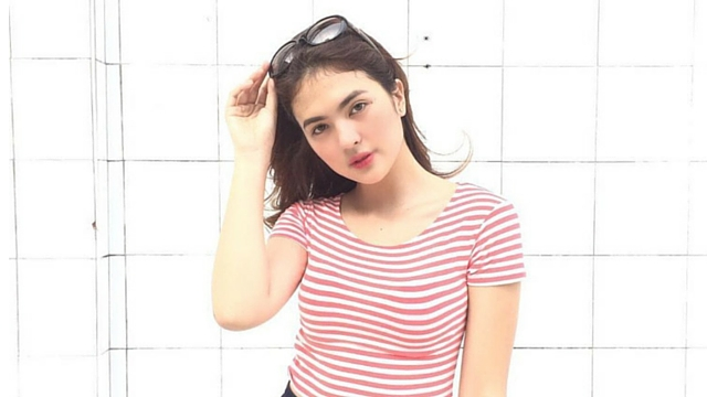 4 Tips for Great Skin, According to Sofia Andres