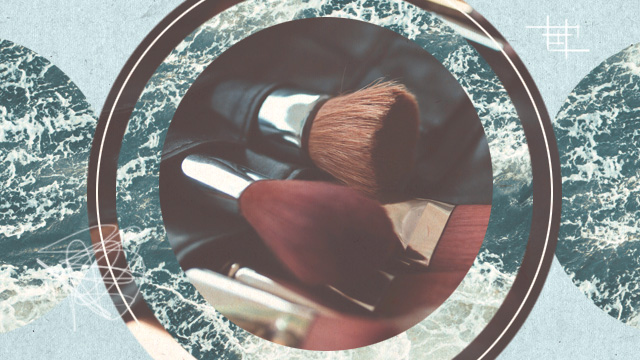 Beauty Q&A: How Often Should I Wash My Makeup Brushes?