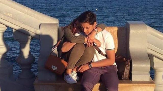 Daniel Padilla and Kathryn Bernardo Talk About Being Exclusive