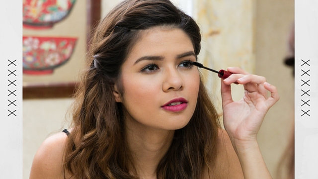 10 Unconventional Beauty Hacks You Need To Know