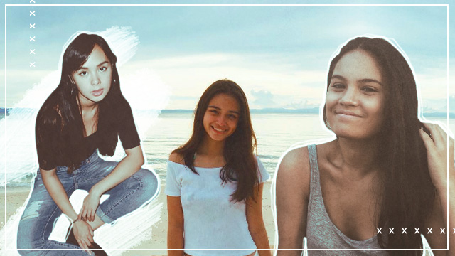 7 Daughters of Celebrities Who Should Be on Your Radar By Now