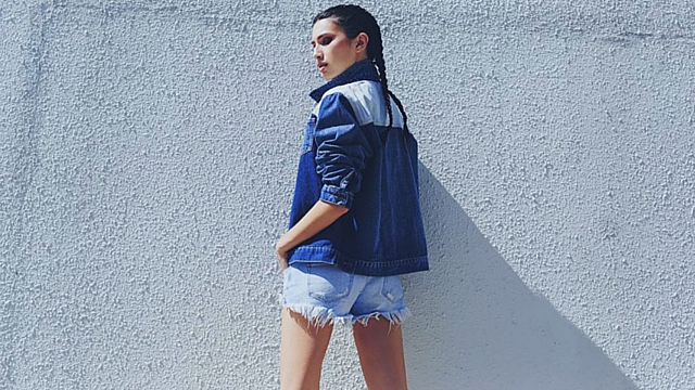Take Your OOTD Photos To The Next Level With These Helpful Tips