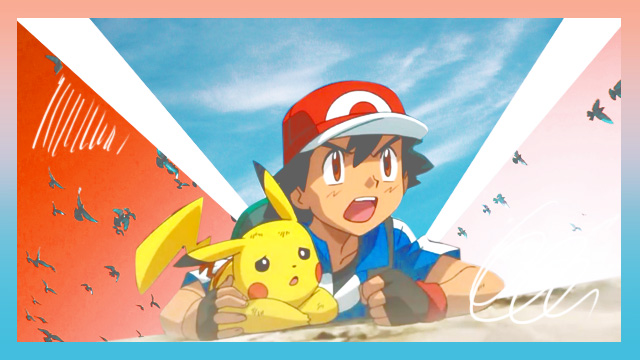 All You Need When You're Having a Bad Day Are These Pokemon: The First Movie Quotes