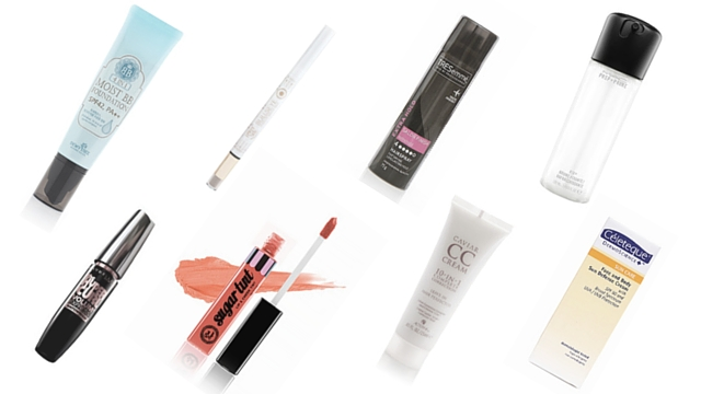 8 Beauty Items You'll Love For The Month Of June
