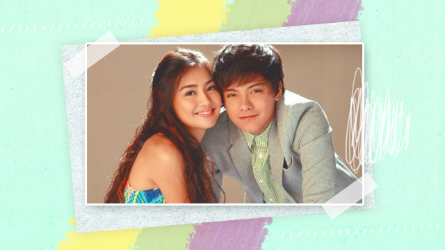 Where Are They Now: The Cast of Got to Believe