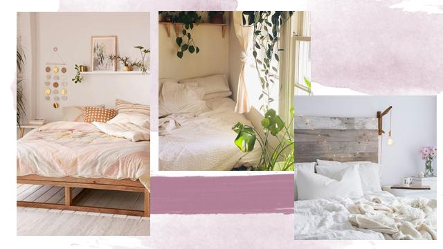 20 Cozy Beds You'll Want to Stay in All Day
