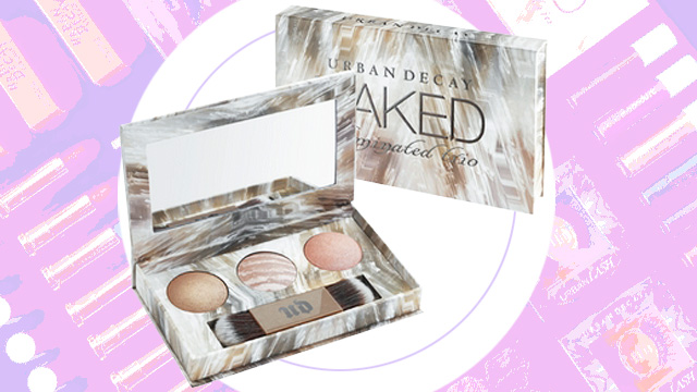 The New Naked Palette Is Not What You Think It Is