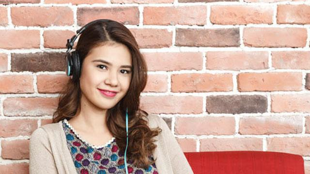 Ask Candy: What's Your Favorite Song Cover by a Filipino Artist?