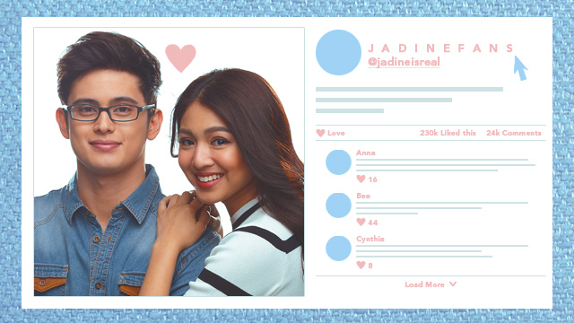 What It's Like to Manage a Fan Account: JaDine Publicist