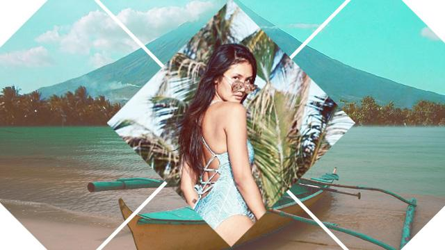 5 Pinoy Bloggers Who Showcase the Beauty of the Philippines