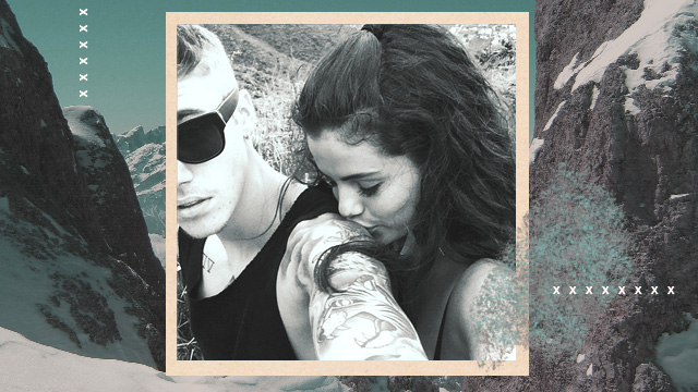 The ~*Issues*~ That Broke Our Justin-Selena Lovin' Hearts