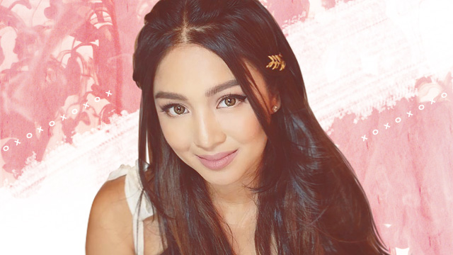 Here Are The Lippies You Need To Get Nadine Lustre's Pink Lip