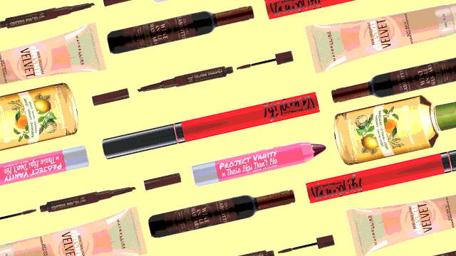 6 Beauty Items You'll Love for the Month of September