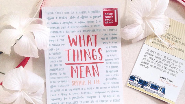 6 Books By Filipino Authors You Should Read This Month