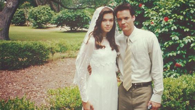 A Walk to Remember Reunion Might Be Happening Soon
