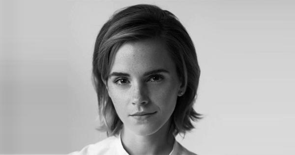 Emma Watson's Powerful Speech Focuses on Campus Safety for Women