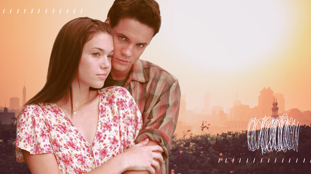 Where Are They Now: The Cast of A Walk to Remember