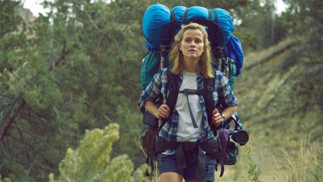 Planning to Travel Alone? Here's A Guide to Going Solo