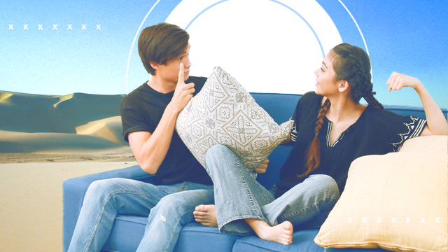 8 Things Only Girls With Guy Friends Would Understand