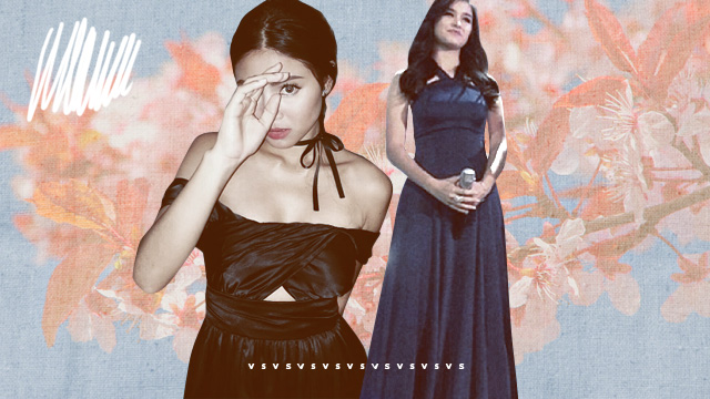 Snag Nadine Lustre's or Liza Soberano's OOTDs Starting at Just P2000!