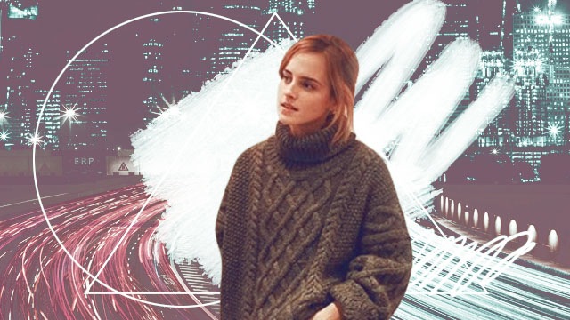 Books to Read from Emma Watson's Book Club on Instagram