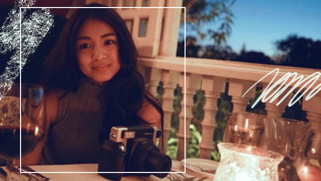 Food Photography Tricks We Learned from Nadine Lustre's Instagram Feed
