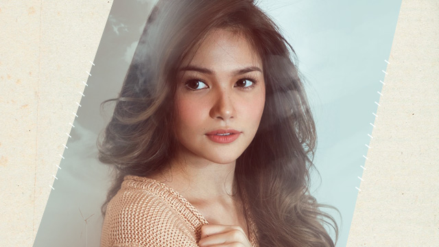 This Is The Beauty Trick You Need To Do To Get Elisse Joson's Beauty Look