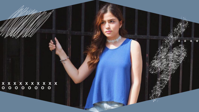 5 Tips on How to Move On by Alexa Ilacad