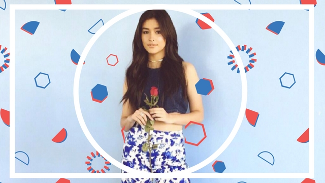 5 Ways You Can Be Beautiful According to Liza Soberano's Posts