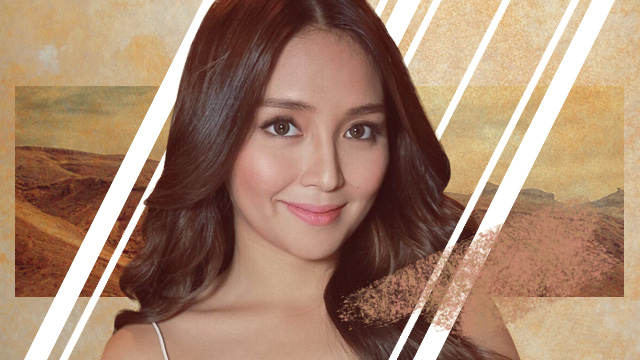 These are the Go-To Beauty Products of Kathryn Bernardo
