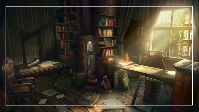 What You Need to Know About the 'Fantastic Beasts: Cases from the Wizarding World' Game
