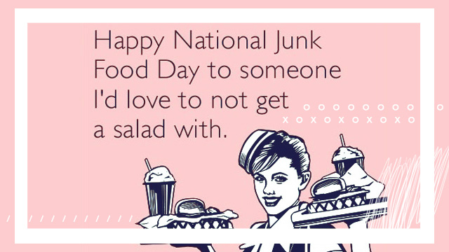 10 E-Cards That Perfectly Sum Up Your Relationship with YourBest Friend