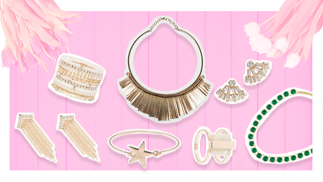 10 Affordable Accessories That Will Make Your Outfit Look Expensive