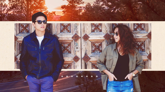 A Year in the Relationship of Kathryn Bernardo and Daniel Padilla