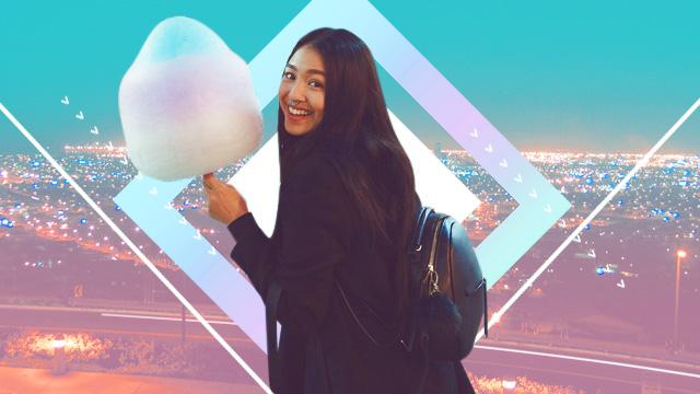 10 Gift Ideas for Nadine Lustre Fans