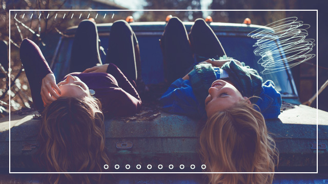 9 Honest Yet Painful Truths Your Best Friend Needs to Hear