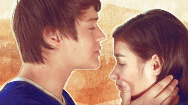 A Year in the Relationship of Liza Soberano and Enrique Gil