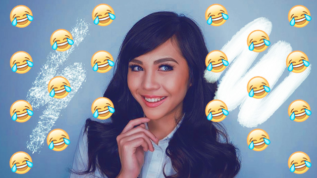 10 Times Janella Salvador's Caption Game was Strong