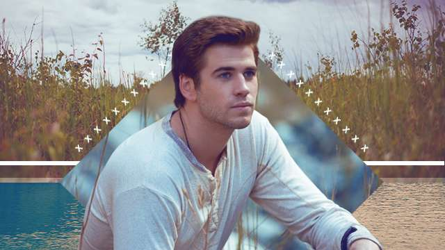 A List of Liam Hemsworth's Rumored GFs After First Breakup with Miley